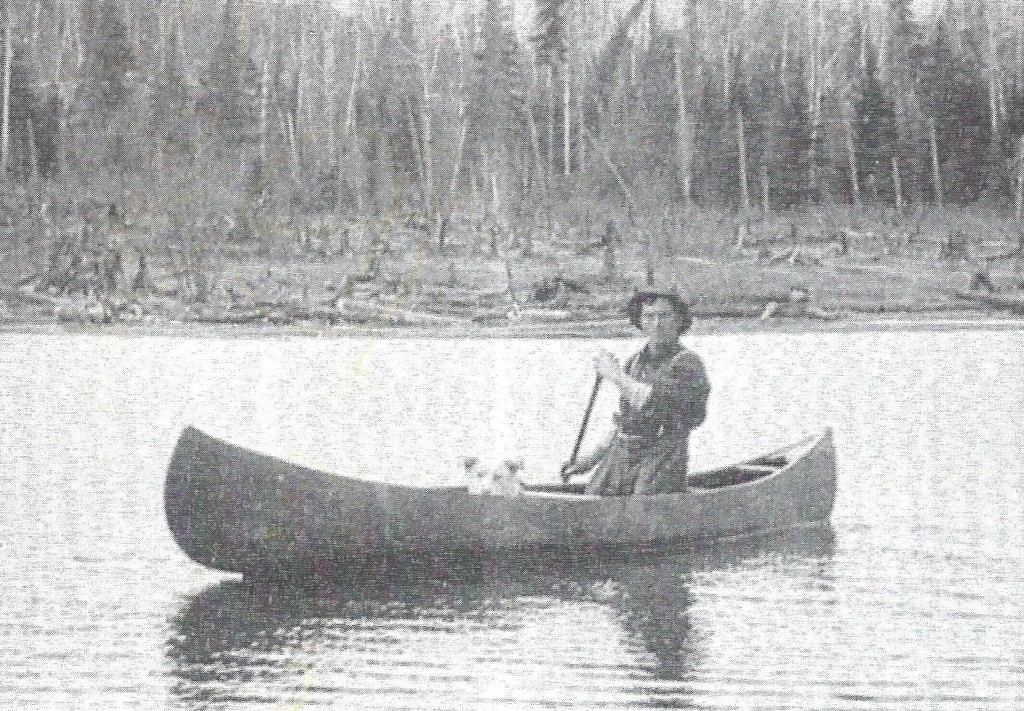 Pepe 1915